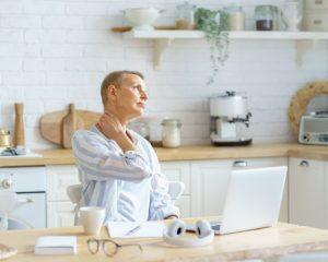 熟女専門サイトを含めた出会い系サイト事業の届出に関する手続き